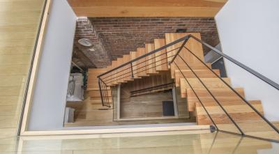 Escalier_BC_FIR_ouvert_et_verre